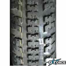 (01) Off-Road Tire,Front, 19*6.00-10 M931 - G-FORCE POWERSPORTS