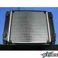 (01) Radiator Only -DRR - G-FORCE POWERSPORTS