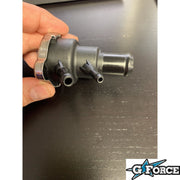 (02) POUR SET (DRX50 R Alum Cylinder) - G-FORCE POWERSPORTS