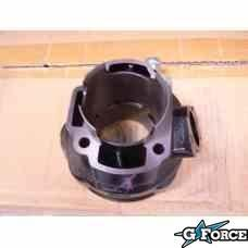 (04) 90cc Cylinder, 52mm - G-FORCE POWERSPORTS