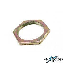 (05) Nut, Clutch - 39mm - ECONOMY - G-FORCE POWERSPORTS