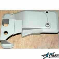 (06) Cover, Dust-Proof - G-FORCE POWERSPORTS