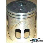 (07) 70cc Piston - G-FORCE POWERSPORTS