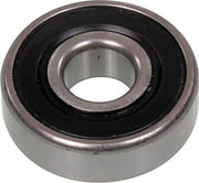 (08) Ball Bearing - Front Wheel #6004 - G-FORCE POWERSPORTS