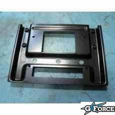 (09) Footrest Assy - G-FORCE POWERSPORTS