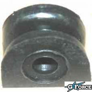 (15) Grommet - G-FORCE POWERSPORTS