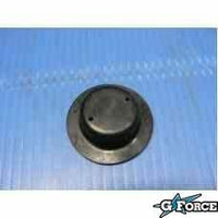 (20) Seal, Fuel Tank Cap - G-FORCE POWERSPORTS