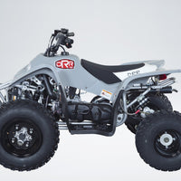 2020 DRR DRX 90cc ATV - R Model - G-FORCE POWERSPORTS