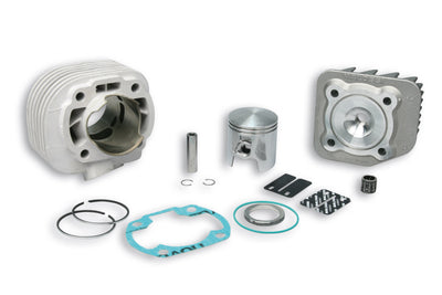 Malossi 70cc Replica Cylinder Kit - Air Cooled