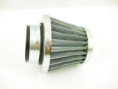 37mm Cone Shape Air Filter Assembly for DB 14 - G-FORCE POWERSPORTS