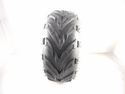 "6"" Tire V Pattern 145/70-6 for ATA110B and more - G-FORCE POWERSPORTS"