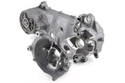 Crankcase Set (LINE BORED FOR 2FAST 70cc CYLINDER)