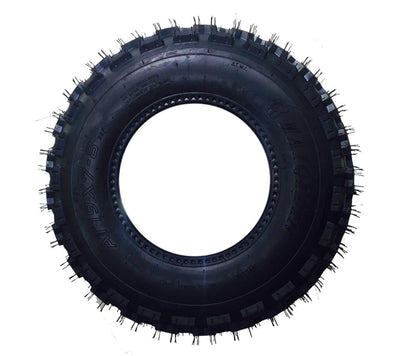 "8"" Tire 18x9.5-8 for NEW CHEETAH and more"
