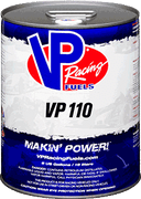 VP 110 VP Race Fuel - 5 Gallons