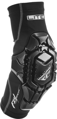 FLY RACING  BARRICADE LITE ELBOW GUARD
