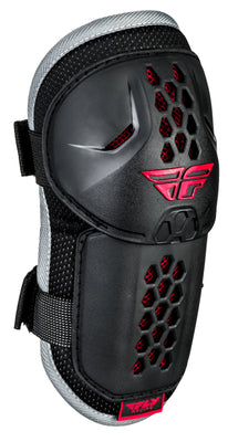 FLY RACING  BARRICADE ELBOW GUARDS YOUTH