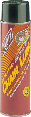 Chain Lube - G-FORCE POWERSPORTS