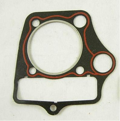 Cylinder Head Cover Gasket - Type B
