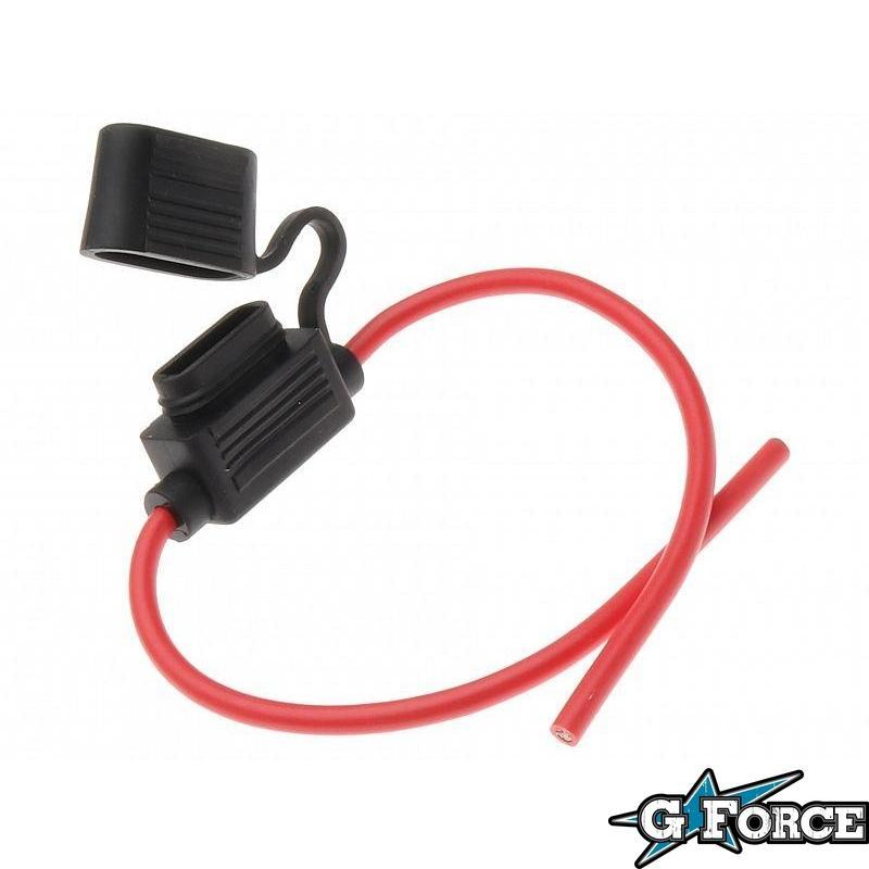 fuse box adapter drr   apex performance parts ignition accessories ignition g  drr   apex performance parts ignition