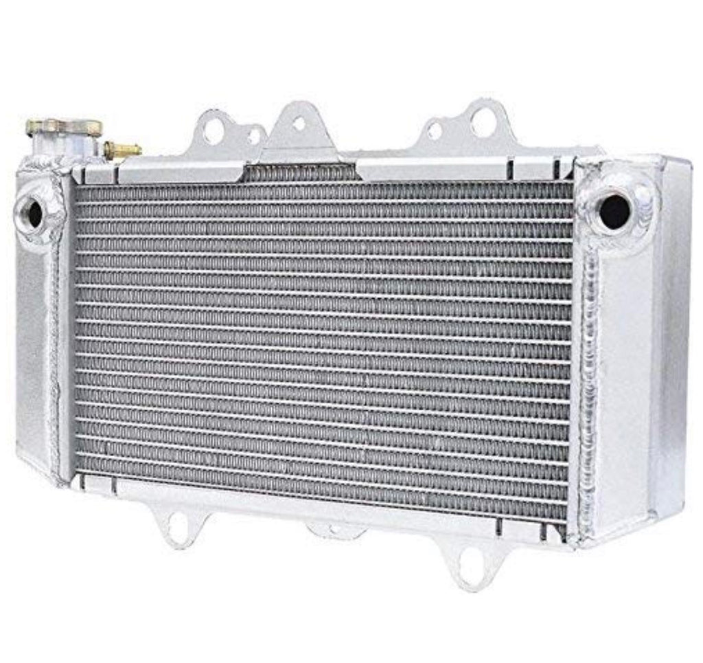 Power Flo Performance Radiator (MADE IN USA)