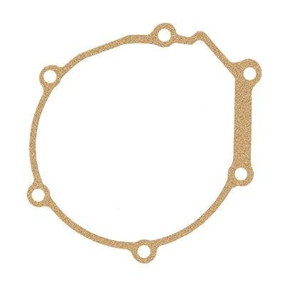 Kawasaki KX 65 Ignition Cover Gasket 2005-2019 - G-FORCE POWERSPORTS
