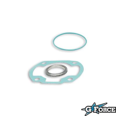 Malossi 70cc Team Gasket Kit - AC - G-FORCE POWERSPORTS