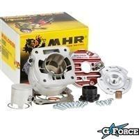 Malossi 94cc Testa Rosa Cylinder Kit - G-FORCE POWERSPORTS