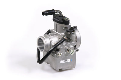 Malossi VHST 28mm HP Carburetor - G-FORCE POWERSPORTS