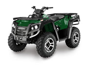 Rival Motors | Mud Hawk 14 (Liquid Cooled - 4WD) - G-FORCE POWERSPORTS