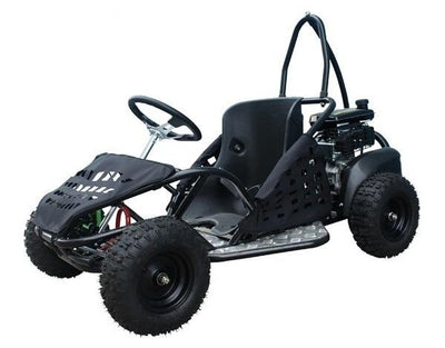 Taotao GK80 80CC Air Cooled, 4-Stroke, 1-Cylinder, Automatic - G-FORCE POWERSPORTS