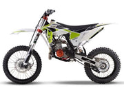 Thumpstar MX 85 2-Stroke - G-FORCE POWERSPORTS