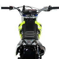 Thumpstar TSX 125 4-Stroke | Manual - G-FORCE POWERSPORTS