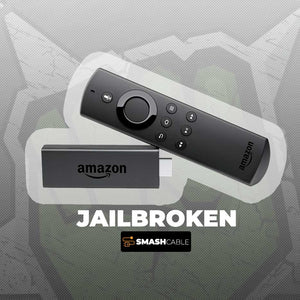 amazon fire box jailbroken channels