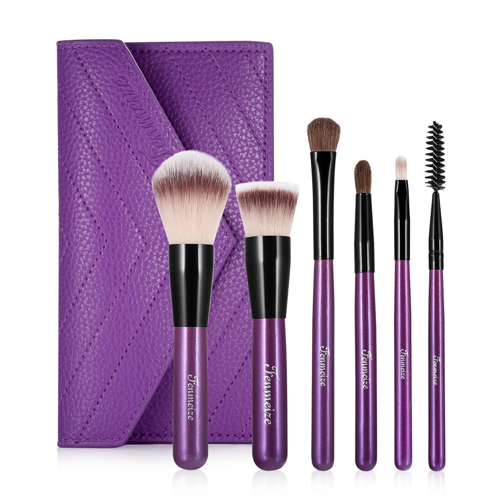 Premium Professional Cosmetics Make Up Brushes Kits 60% OFF TODAY !! - commentime