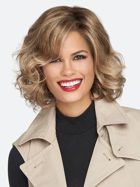 BRAVE THE WAVE WIG BY RAQUEL WELCH 01