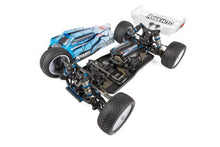 Load image into Gallery viewer, Team associated RC10 B74 4WD 1/10 Team Buggy Kit