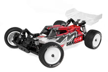 Load image into Gallery viewer, Corally 1/10 SBX-410 4WD Off Road Competition Buggy Kit (No Wheels, Tires, or Electronics)