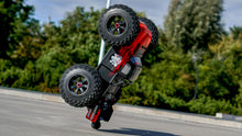 Load image into Gallery viewer, Corally 1/8 Dementor XP 6S 4WD Monster Truck Brushless RTR (No Battery or Charger)