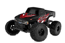 Load image into Gallery viewer, Corally 1/10 Triton XP 2WD Monster Truck Brushless RTR (No Battery or Charger)