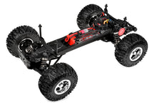 Load image into Gallery viewer, Corally 1/10 Moxoo XP 2WD Off Road Truck Brushless RTR (No Battery or Charger)