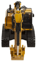 Load image into Gallery viewer, CAT 1/20 Scale RC 330D Excavator RTR
