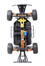 Load image into Gallery viewer, Dhk Hunter Brushless 1/10 4WD Short Course Truck, Ready To Run - No Battery or Charger