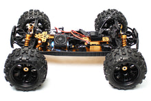 Load image into Gallery viewer, Dhk Maximus 1/8 4WD Brushless Monster Truck, Ready To Run, No Battery or Charger