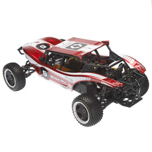 Load image into Gallery viewer, Hpi racing Baja 5B Kraken, Sidewinder X5 Gas RTR, 1/5 Scale, 2WD, w/ 2.4GHz Radio System