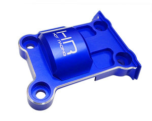 Hot Racing X-Maxx Rear Differential Cover