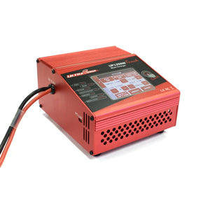 Ultra power UP1350 Touch 1350W Multi- Chemistry DC Charger