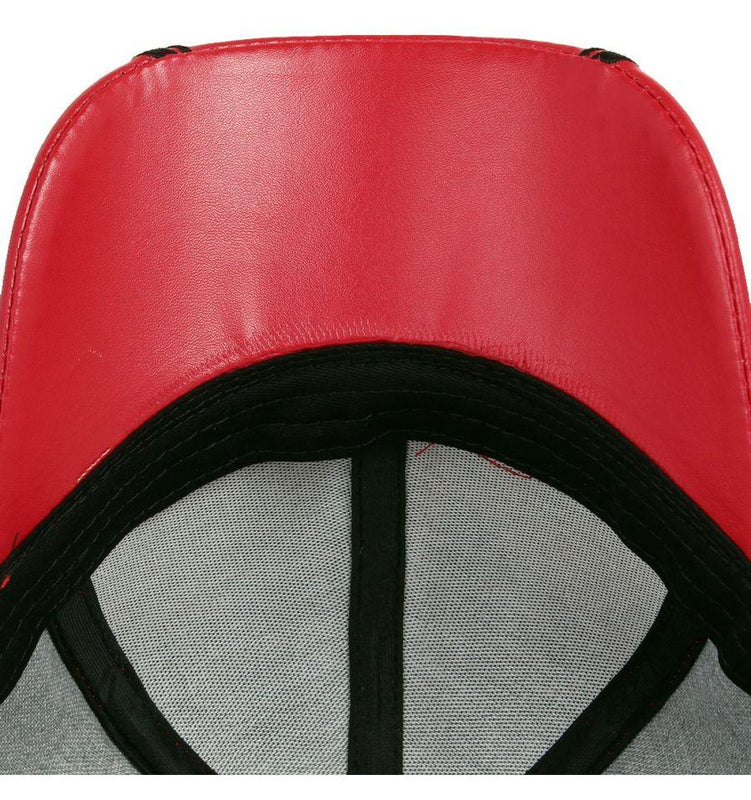Casquette Daredevil Marvel - Daredevil Mask casquette marvel shoping