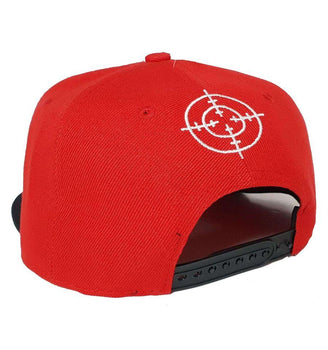 Casquette Deadpool Marvel - Target casquette marvel shoping