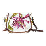 Cactus Fun Saddle Bag/Large (Model 1649)