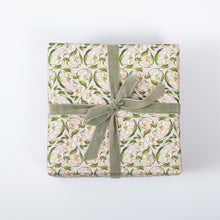 Load image into Gallery viewer, Flora Nouveau - Gift Wrap